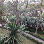 Santi Resort & Spa Foto