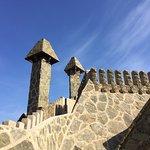 Photo of Torre Bellesguard
