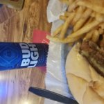 Bigg's Bar and Grill