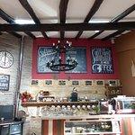 La Placita del Cafe