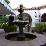 Sonesta Posadas del Inca Yucay Image