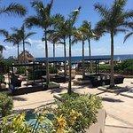 Hard Rock Hotel Riviera Maya Foto