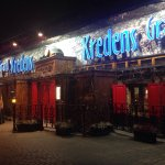Photo of Grand Kredens, Restauracja