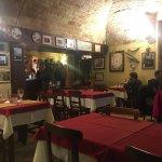 Photo of Bar Roma