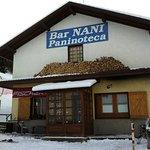 Foto de Bar Nani