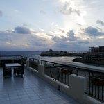 Foto di Marina Hotel Corinthia Beach Resort