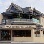Buddha Raksa Thai Restaurant