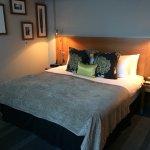 Apex City of London Hotel Foto