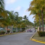 Foto de Meliá Las Antillas