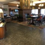 Foto de Hampton Inn and Suites Park City