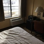 Foto di Hampton Inn and Suites Park City