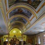 Foto de Cathedral