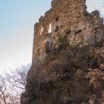 Castello di Cesnola