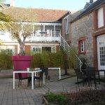 Photo of L'Auberge Normande