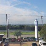 Foto de Holiday Inn Express Austin Airport