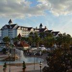Foto de Disney's Grand Floridian Resort & Spa