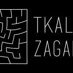 Logo Tkalni Zagadek