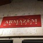 Photo of Armazem da Pizza