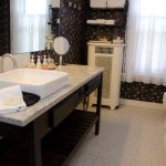 Westby Room Bath