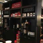 Φωτογραφία: Ritual Coffee Roasters