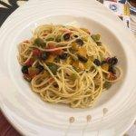 Photo of Italia Restaurant - Eiscafe