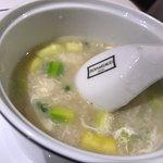 Photo of Restaurant Chen Soleil d'Est