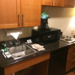 Foto de Candlewood Suites Richmond Airport