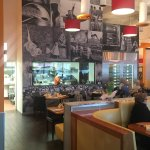 Best Italian restaurant in Las Vegas