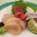 Foto de Sunshine Tokushima Annex
