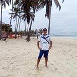 Foto de Praia de Cumbuco