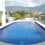 Photo of Clarion Suites Las Palmas.