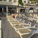 Photo de Hotel Riu Cancun