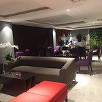 Roseland Centa Hotel
