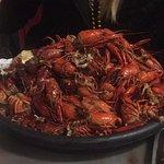 Photo de Bevi Seafood Co.
