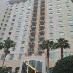 Omni Orlando Resort at Championsgate Foto