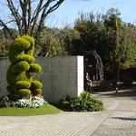 Foto de Kiseki no Hoshi Botanical Museum