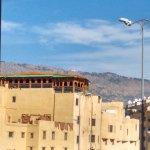 Photo de Moulay Abdellah Quarter