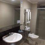 Photo de Hotel Village Premium Campina Grade