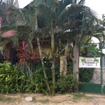 Photo of Roatan Backpackers' Hostel