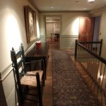 Longfellow's Wayside Inn Picture