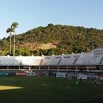 Foto de Laranjeiras Stadium