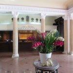 Photo of Riverside Hotel Saigon