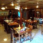 Photo de Golden Empress Hotel