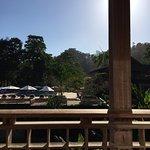 Valokuva: The Datai Langkawi