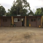 Photo of Zeehan Bush Camp and Caravan Park