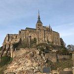 Photo de Auberge Saint-Pierre