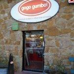 gogo Gumbo