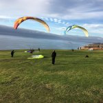 Photo de Torrey Pines Gliderport