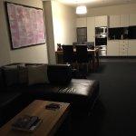 Photo de Sullivans Cove Apartments