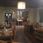 The Ox Inn